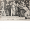Punishment of Niobe. Plate 5