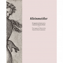 Kleinmeister. The Legacy of Dürer in the Mariano Moret Collection