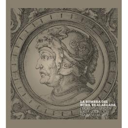 La sombra del buril es alargada. Lucas van Leyden en la Colección Mariano Moret