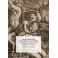 Grabados Maestros. La huella de Durero y Lucas van Leyden en la Colección Mariano Moret