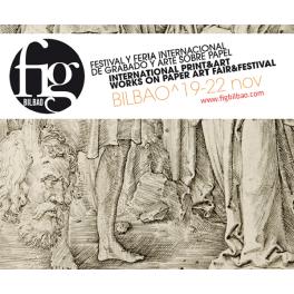 FIG Bilbao 2015